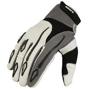 Motocross Gloves Racing Cycling MX OffRoad Enduro MTB Mountain Bike wbg Large - London, United Kingdom - If you want to return this item for any reason please ring 07866283563 to arrange return. Return cost will be paid by buyer. Item must be in original packing and unused. Any used items will not be returned. - London, United Kingdom