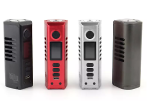 DOVPO-Odin-Mini-DNA75C-Akkutraeger-Box-Mod-E-Zigaretten
