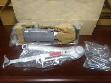 Lcn 4010 Lh Fusible Link Arm Alum 689 Heavy Duty Door Closer Fire Door