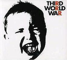 Third-World-War-by-Third-World-War-CD-condition-good