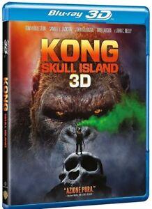 Kong-Skull-Island-3D-deutsch-Blu-Ray-NEU-OVP