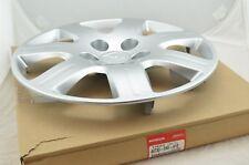 Honda Parts 44733-SNE-A10 Wheel Hubcap Pack of 1