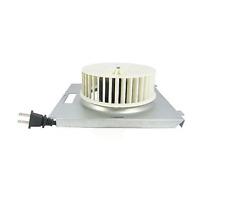 S97017708 Broan Nutone Bath Fan Vent Motor Asm For 671rb 100600 71731998