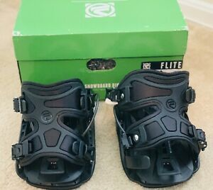 Flite-Flow-Snowboard-bindings-L