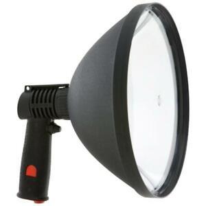 Lightforce-240mm-Verre-de-Rechange-Et-Reflecteur-Feu-Anti-Brouillard-Assemblees