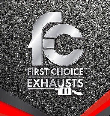 FirstChoiceExhausts