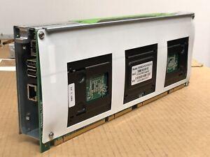 Portwell-ROBO-8121VG2-2x-E5-2450V2-192GB-ECC-DDR3-RAM-180GB-SSD-PICMG-1-3
