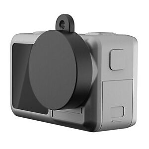 Silicone-Lens-Protective-Cover-for-DJI-Osmo-Action-Camera