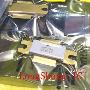 1PCS-New-XRF286-Encapsulation-RF-TRANSISTOR