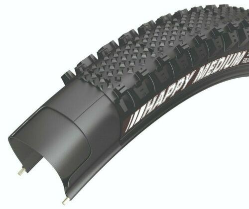 Kenda Happy Medium DTC 29 x 2.10 foldable MTB Bicycle Tire 120 TPI