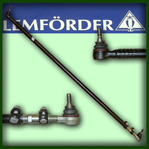 LAND ROVER DISCOVERY 2 TRACK ROD ASSEMBLY RHD/LHD (TIQ000010G)