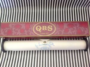 GALWAY-BAY-POPULAR-PIANOLA-PLAYER-PIANO-ROLL