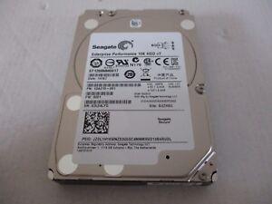 Seagate-Enterprise-Performance-10K-7-SED-ST1200MM0017-1200-GB-SAS-6-35-cm