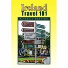 Ireland Travel 101 Patricia Preston Xlibris Corporation Paperback 9781441524362