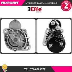 STRL057NE-Motorino-d-039-avviamento-3-EFFE-COMPATIBILE