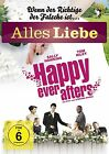 Happy ever afters (Alles Liebe) (2012)