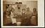 GERMAN-SOLDIERS-amp-CIVILIANS-FAMILY-WW1-DAILY-LIFE-ANTIQUE-RPPC-PHOTO-POSTCARD thumbnail 1