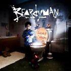 I Done a Album 5050954240026 by Beardyman CD