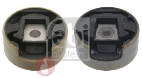 Motor Gummimetallager 45309 oben unten FEBI BILSTEIN Lagerung