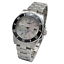 Aquacy-1769-Men-039-s-Automatic-300M-White-Mother-of-Pearl-Dive-Watch-Miyota-9015 miniatuur 2