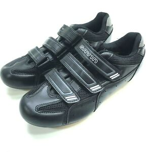 Mountain Bike Shoe SPD Cleat compatible Gavin Elite MTB Cycling Shoe