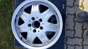 1-Mercedes-Benz-Alufelge-A-1714010902-7x-16-ET34