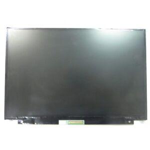 Samsung-Chromebook-500C-pantalla-12-1-034-LTN121AT11-801