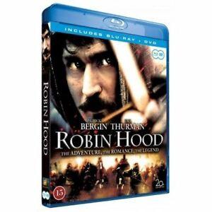 Robin-Hood-Patrick-Bergin-BLU-RAY-Region-B-sealed