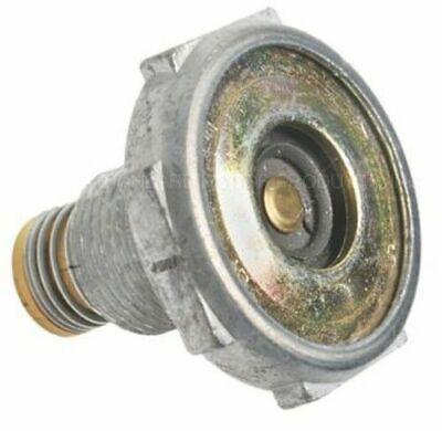 Standard Motor Products FM728G Assortment