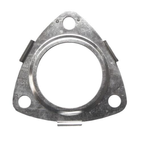 Auspuff Schalldämpferset für Opel Zafira B 1.6 16V 1598ccm 85KW Kpl