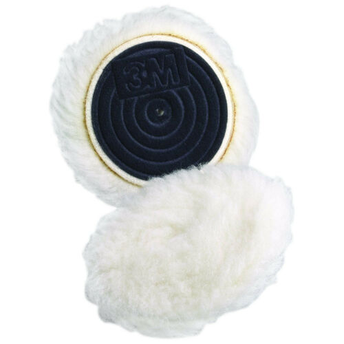 3M™ 85078 Finesse-it™ Knit Buffing Pad 3 Inch