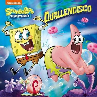 Spongebob Neu