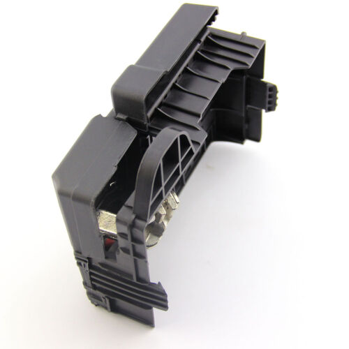 Brand New OEM Fuse Box Battery Terminal Fit For Chevrolet Cruze 96889385