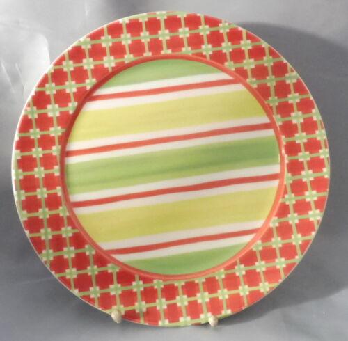 Rosenthal CASUAL Designers Guild Orchard v Platzteller Ø 31,5 cm