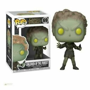 FUNKO-POP-JUEGO-TRONOS-GAME-OF-THRONES-69-NINOS-BOSQUE-CHILDREN-OF-THE-FOREST