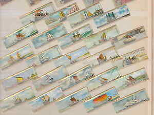 Série complète de 24 Bagues de Cigare Mercator Bateau Voilier - France - EBay Série complte de 24 bagues de cigare en trs bon état (recto/Verso). Authentique. Vitola, Cigar Barnd. - France