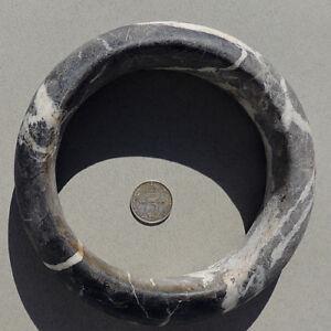 a-large-old-antique-granite-stone-african-bracelet-dogon-mali-85