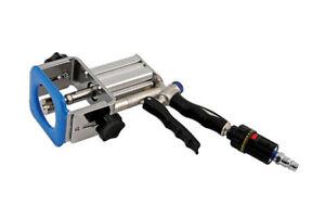 Power-TEC-92395-Dent-Removal-Glue-Tool-Kit-Pneumatic