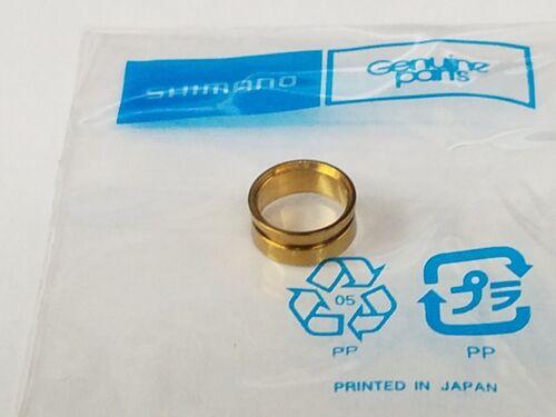 Sustain 4000 Stradic 4000FI FD Shimano Part # RD 10000 LINE ROLLER STELLA 4000FB