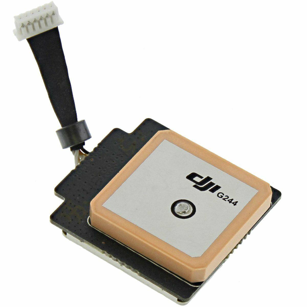 DJI  Mavic Pro Service Part - GPS Module - Original OEM - US Dealer  ordina ora con grande sconto e consegna gratuita