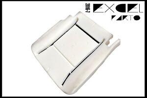 06-08-Dodge-Ram-1500-09-2500-3500-Pickup-Drive-Side-Front-Seat-Foam-Cushion-Pad