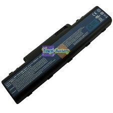 New 6-Cells Genuine Original Battery For Acer Aspire 2930 2930G 2930Z AS07A31