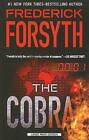 The Cobra by Frederick Forsyth (Paperback / softback, 2011)