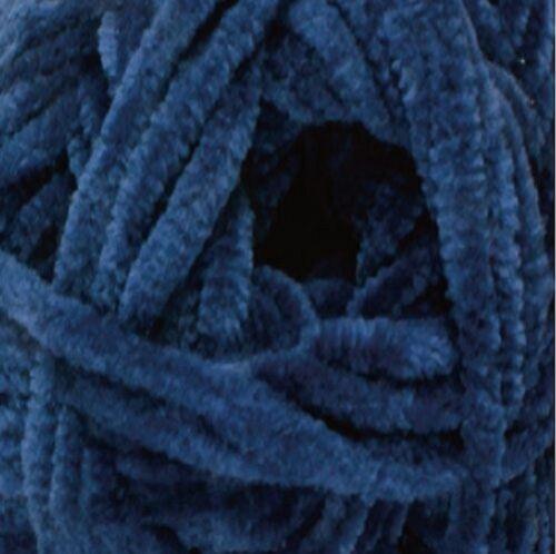 James Brett Flutterby Chunky Yarn 100g