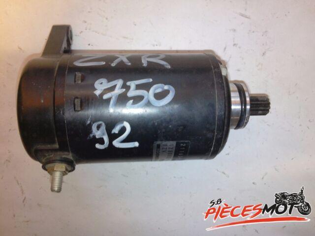 Motor de Arranque Kawasaki ZXR 750 Zx-R 1992 21163-1193
