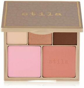 Stila-Perfect-Me-Perfect-Hue-Eye-amp-Cheek-Palette-Light-Medium-0-49-oz