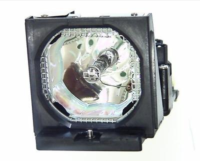 VLT-HC9000LP Lamp w//Housing for Mitsubishi HC9000D
