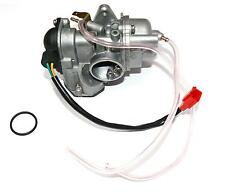 KR VERGASER 58 mm SUZUKI AH 50 Address 92-95 NEU ... Carburetor