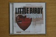 Little Birdy - Big Big Big  (Box C266)