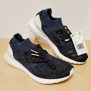 ultra boost uncaged tech ink